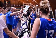 DESCRIZIONE : Roma Amichevole Pre Eurobasket 2015 Nazionale Italiana Femminile Senior Italia Ungheria Italy Hungary<br /> GIOCATORE : Roberto Ricchini<br /> CATEGORIA : allenatore coach time out<br /> SQUADRA : Italia Italy<br /> EVENTO : Amichevole Pre Eurobasket 2015 Nazionale Italiana Femminile Senior<br /> GARA : Italia Ungheria Italy Hungary<br /> DATA : 15/05/2015<br /> SPORT : Pallacanestro<br /> AUTORE : Agenzia Ciamillo-Castoria/Max.Ceretti<br /> Galleria : Nazionale Italiana Femminile Senior<br /> Fotonotizia : Roma Amichevole Pre Eurobasket 2015 Nazionale Italiana Femminile Senior Italia Ungheria Italy Hungary<br /> Predefinita :