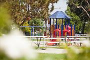 Rosemead Park