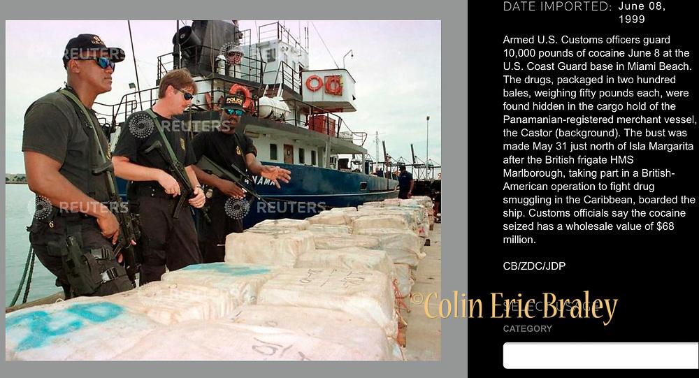 Experienced Award-winning Kansas City, Missouri, Kansas, Midwest, freelance news photographer, Colin E. Braley