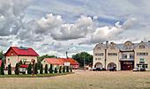 Puńsk