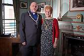 Sheriff of Nottingham 2014 / 2015