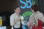 Sustainable Brands 2012