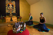 Rivendell Buddhist Retreat