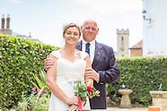 The Wedding of Robert & Kay