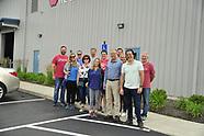 DAYTON FOOD BANK_JUNE 8TH DONOR GROUP
