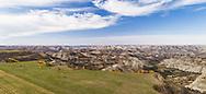Badlands @ North Dakota