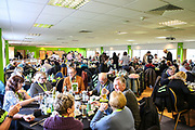 VIP Training during the EFL Sky Bet League 2 match between Forest Green Rovers and Salford City at the New Lawn, Forest Green, United Kingdom on 18 January 2020.