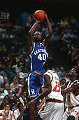 2000 NCAA Men's Basketball