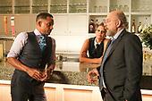 "September 27, 2021 - USA: ABC's ""The Good Doctor"" Season 5 Premiere"