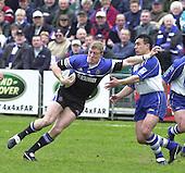 20020413  Bath Rugby vs Leeds