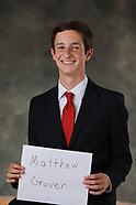 Graver, Matthew