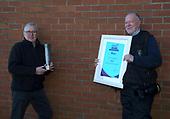Local Ireland Media Photo Award