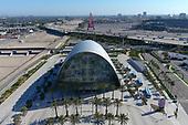 News-Anaheim Regional Transportation Intermodal Center-Jul 27, 2020