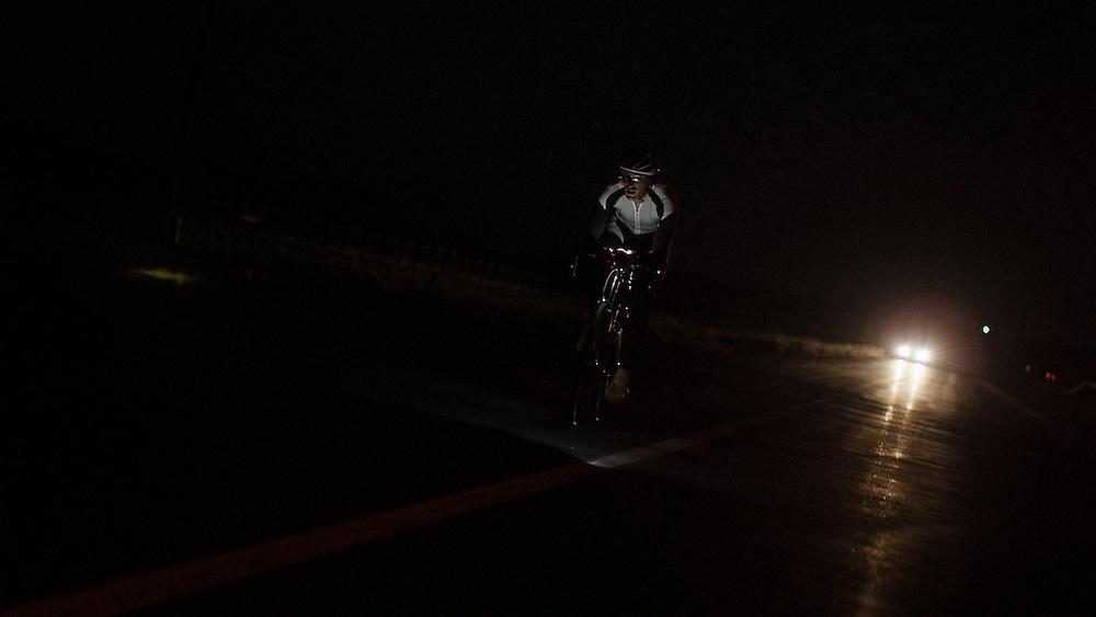 Rider: Zack Vestal<br /> Location: Colorado (USA)<br /> Client: Mavic