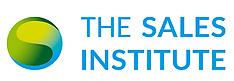 Sales Institute 05.04.2017