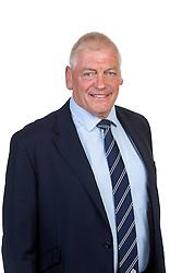 Bristol Rugby Chief Executive Steve Gorvett - Rogan Thomson/JMP - 22/08/2016 - RUGBY UNION - Clifton Rugby Club - Bristol, England - Bristol Rugby Media Day 2016/17.