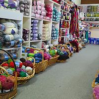 Dromana Wool & Craft