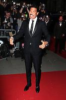 Lionel Richie, GQ Men of the Year Awards 2015, Royal Opera House Covent Garden, London UK, 08 September 2015, Photo by Richard Goldschmidt