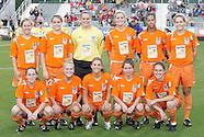 2008.05.16 W-League: Atlanta at Carolina