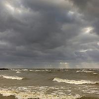 Friese IJsselmeerkust