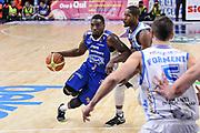 DESCRIZIONE : Campionato 2014/15 Serie A Beko Dinamo Banco di Sardegna Sassari - Acqua Vitasnella Cantu'<br /> GIOCATORE : Darius Johnson-Odom<br /> CATEGORIA : Palleggio Penetrazione<br /> SQUADRA : Acqua Vitasnella Cantu'<br /> EVENTO : LegaBasket Serie A Beko 2014/2015<br /> GARA : Dinamo Banco di Sardegna Sassari - Acqua Vitasnella Cantu'<br /> DATA : 28/02/2015<br /> SPORT : Pallacanestro <br /> AUTORE : Agenzia Ciamillo-Castoria/L.Canu<br /> Galleria : LegaBasket Serie A Beko 2014/2015
