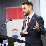 RE/MAX Rally 2019