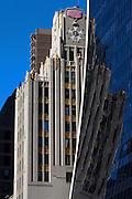 USA, NY, New York City, Manhattan;