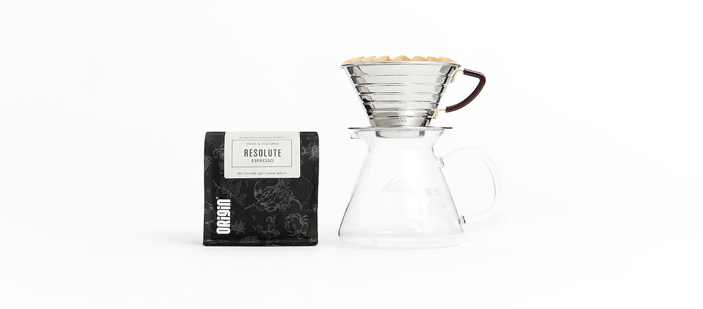 www.origincoffee.co.uk