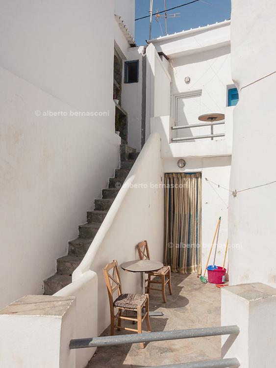 GREECE, KYTHNOS