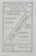 Interprovincial Railway Cup Football Cup Final, 17.03.1937, 03.17.1937, 17th March 1937,  Connacht 2-04, Munster 0-05, .Interprovincial Railway Cup Hurling Cup Final, 17.03.1937, 03.17.1937, 17th March 1937, Munster 1-09, Leinster 3-01,