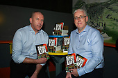 Meath - Game of my Life Book Launch