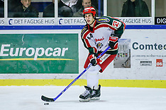 Odense Bulldogs