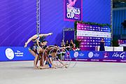 squadra italia world cup pesaro 2018 World Cup Pesaro2018  Team Italia