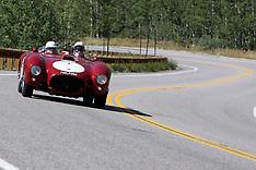 101 1954 Lancia D24