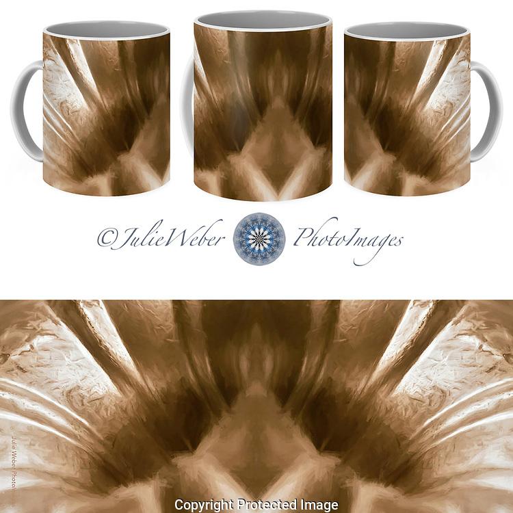 Mug Showcase 35 - Shop here: https://2-julie-weber.pixels.com/products/flowing-arches-julie-weber-coffee-mug.html