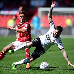 Bristol City v Sheffield United