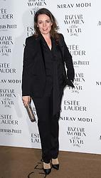 Olivia Coleman bei den Harper's Bazaar Women of the Year Awards 2016 in London / 311016<br /> <br /> *** Harper's Bazaar Women of the Year Awards 2016 in London on October 31, 2016 ***