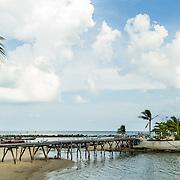THA/Koh Samui/20160804 - Vakantie Thailand 2016 Koh Samui, Lamai Beach