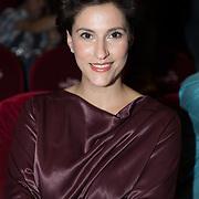 NLD/Scheveningen/20180710 - Finale van Miss Nederland verkiezing 2018, Kristina Bozilovic