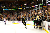20111219_Montreal_Canadiens_v_Boston_Bruins