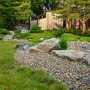 20150908 Hoeschler Garden