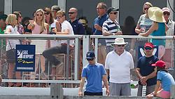 4th June 2016. World Match Racing Tour Newport RI.