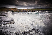 Doolin Co.Clare Ireland Landscape photography of Mike Mulcaire from various countries around the world.