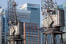 2020_09_21_HSBC_MNO_