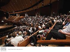 NZ Int'l Arts Festival 10 - Richard Dawkins