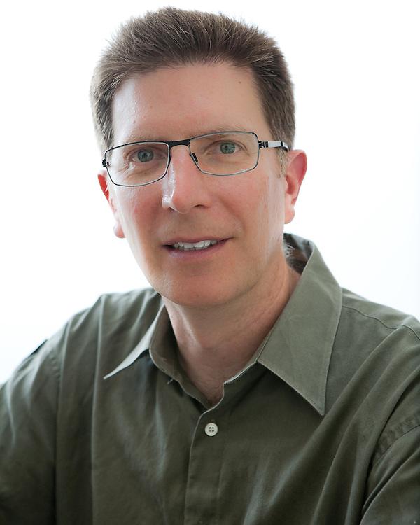 John Link, Composer, New York