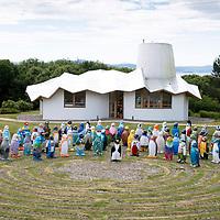 Maggies Centre Penguins