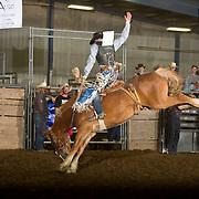 17-J06-GLT HS Saddle Bronc Perf