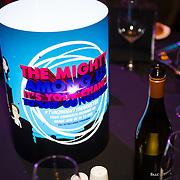 TVNZ NZ Marketing Awards 2015