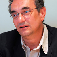 BENAMOU, Georges-Marc